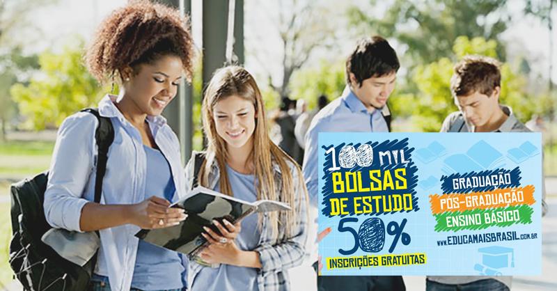 educa mais brasil inscricoes