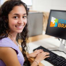 Faculdades Parceiras Educa Mais Brasil 2017: APRENDA como funcionam!