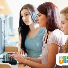 Quem pode se inscrever no Educa mais Brasil? Saiba aqui