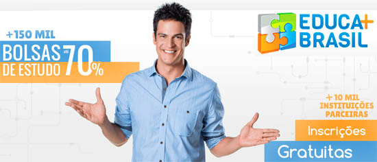 www.educamaisbrasil.com.br