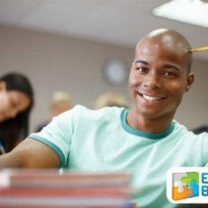 Educa Brasil: Bolsas Educa mais Brasil mudam o país!