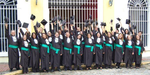 Faculdade Mauricio de Nassau: bolsas, inscrições e mais!