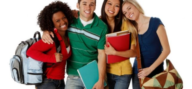 Como funciona o Educa Mais Brasil? SAIBA AGORA!