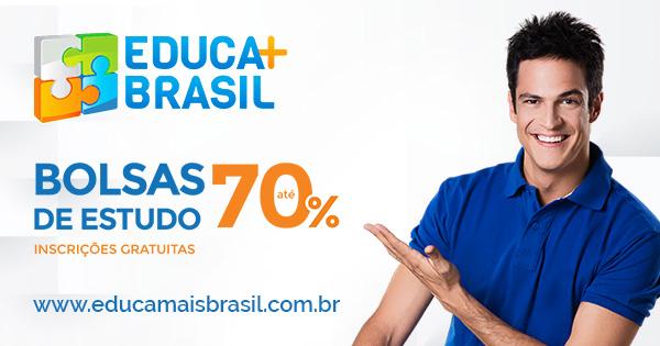 educa mais brasil cruzeiro do sul