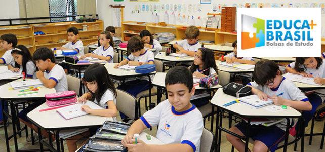 Educa Mais Brasil Ensino Fundamental: saiba tudo aqui!