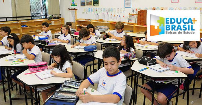 educa mais brasil ensino fundamental