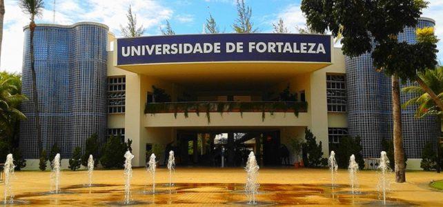 UNIFOR Educa Mais Brasil: bolsas, inscrições e mais, confira!
