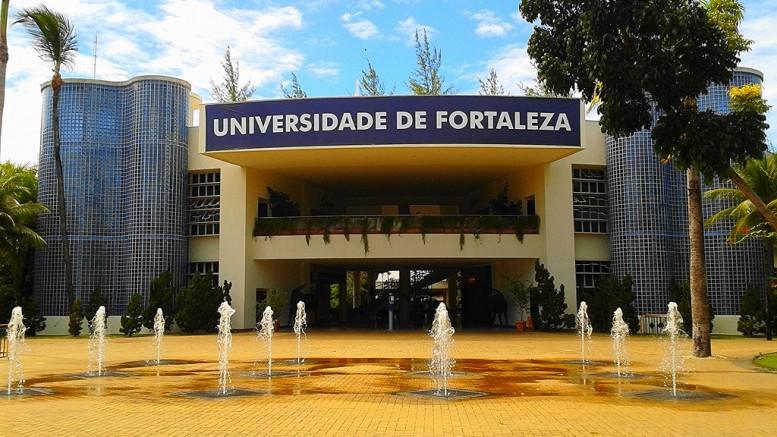 unifor educa mais brasil
