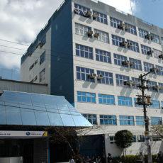 Universidade Cruzeiro do Sul Educa Mais Brasil: bolsas e inscrições!