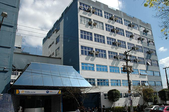 universidade cruzeiro do sul educa mais brasil