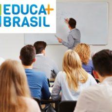 Boleto de renovacao Educa Mais Brasil