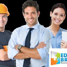 Educa Mais Brasil Cursos Técnicos: bolsas, inscrições e mais!