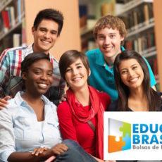 UNIFACS Educa Mais Brasil – bolsas de estudo, inscrições e mais!
