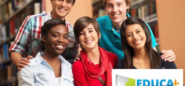 UNIFACS Educa Mais Brasil – Inscrições, bolsas e mais!