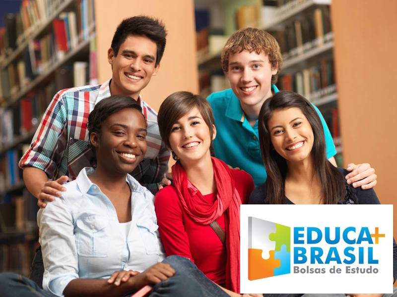 educa mais brasil unifacs