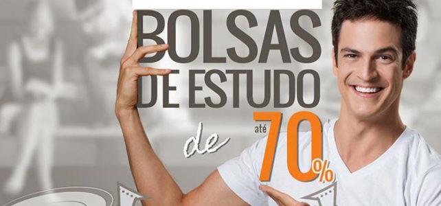 Unifran Bolsas Educa Mais Brasil: tudo sobre essa parceria!