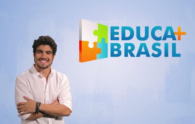 educa mais brasil 2016