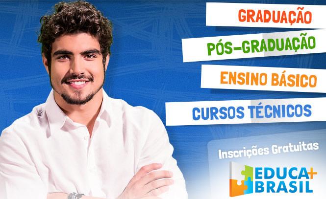 Educa mais Brasil2020