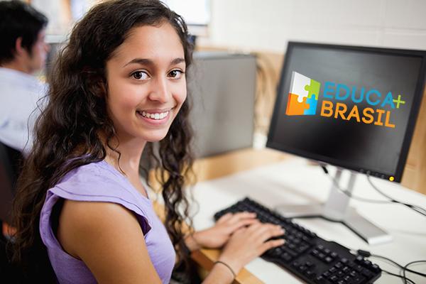 Faculdades parceiras educa mais brasil 2019