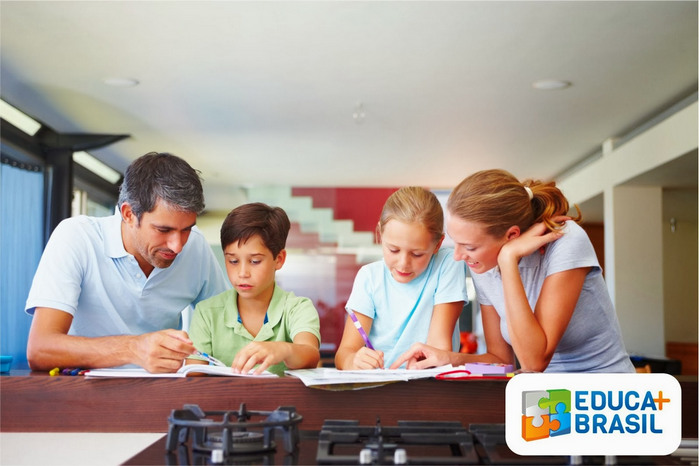 quem pode se inscrever no Educa mais Brasil 2020