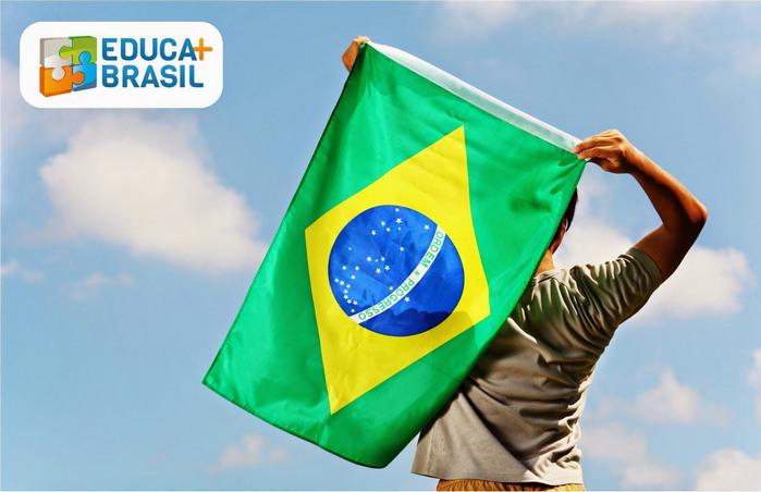 taxa de renovação Educa Mais Brasil