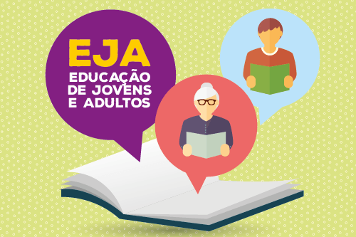 eja-educa-mais