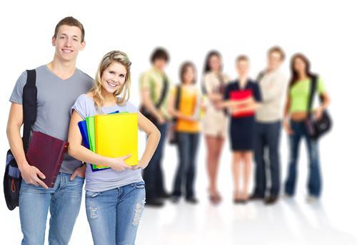 Educa Mais Brasil segundo semestre 2019