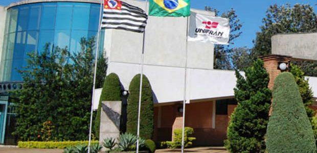 Unifran Bolsas Educa mais Brasil