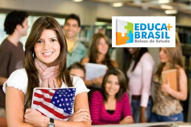 educa mais escolas cadastradas