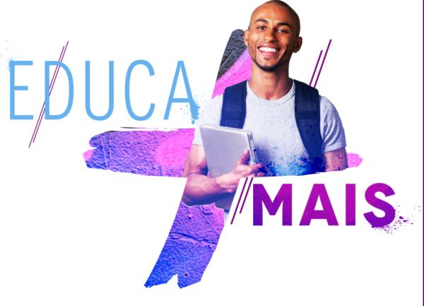educa mais brasil 2020 inscrição