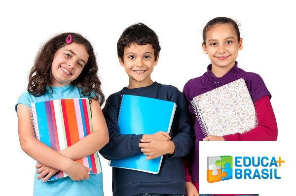 bolsa de estudo infantil educa mais
