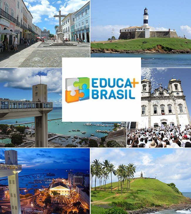 educa mais brasil bahia