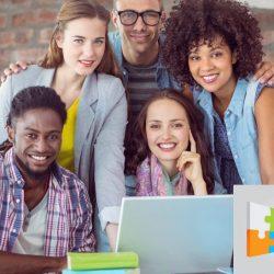 Bolsa para MBA Educa mais Brasil