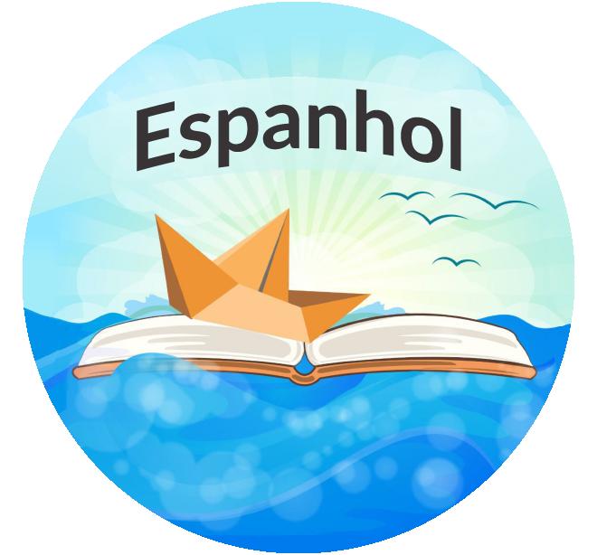 podcast espanhol